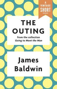 The Outing Book