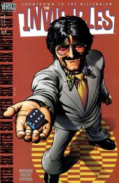The Invisibles Vol 3 #6
