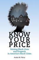 Know Your Price PDF