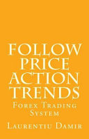 Follow Price Action Trends PDF