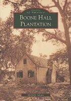 Boone Hall Plantation PDF