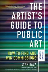 The Artist s Guide to Public Art PDF