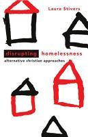 Disrupting Homelessness PDF