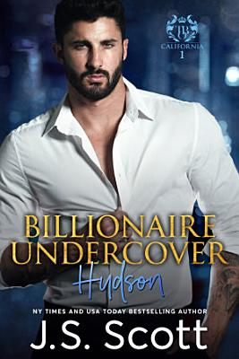 Billionaire Undercover