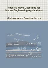 Physics Wave Questions for Marine Engineering Applications PDF