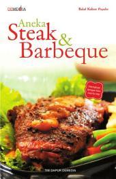 Aneka Steak & Barbeque