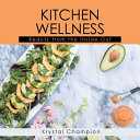 Kitchen Wellness PDF