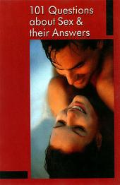 101 Questions About Sex & Their Answers