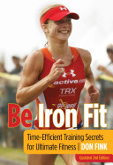 Be Iron Fit PDF