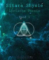 Lyrische Poesie: Band 1