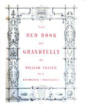 The Red Book of Grandtully: Volume 2