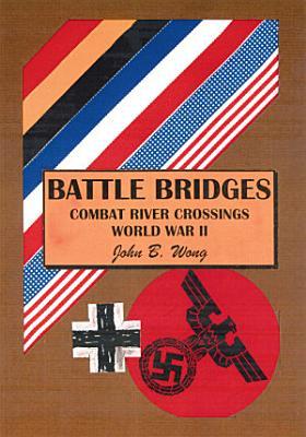 Battle Bridges PDF