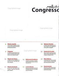 Congresso PDF
