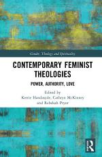Contemporary Feminist Theologies