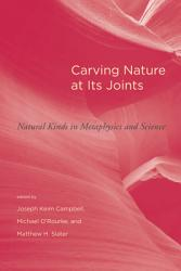 Carving Nature At Its Joints Book PDF
