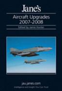 Jane's Aircraft Upgrades 2007-2008