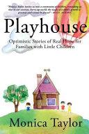 Playhouse PDF