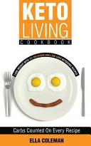 Keto Living Cookbook