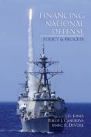 Financing National Defense PDF