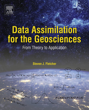 Data Assimilation for the Geosciences