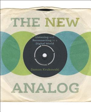 The New Analog PDF