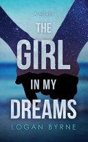 The Girl in My Dreams PDF