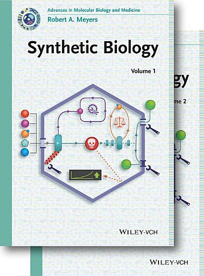 Synthetic Biology PDF