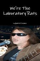 We re The Laboratory Rats PDF