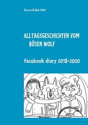 Alltagsgeschichten vom b  sen Wolf PDF