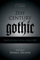 21st century Gothic PDF