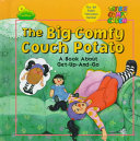 Download The Big Comfy Couch Potato Book