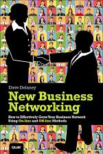 New Business Networking