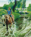 The Gift Horse PDF