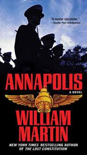 Annapolis: A Novel