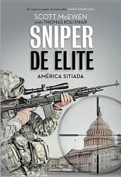 Sniper de Elite – América sitiada