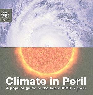 Climate in Peril