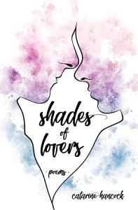 Shades of Lovers PDF