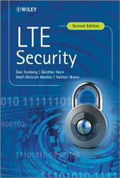 LTE Security: Edition 2