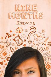 Shawna #5
