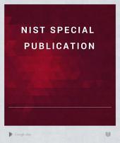 NIST Special Publication