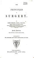 The Principles of Surgery PDF