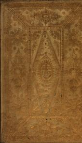 Opuscula prosa et metro argumento etiam varia. - Herbipoli, Elias-Michael Zinck 1666