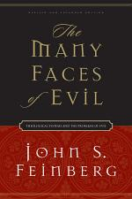 The Many Faces of Evil (Revised and Expanded Edition)