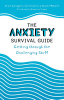 The Anxiety Survival Guide PDF