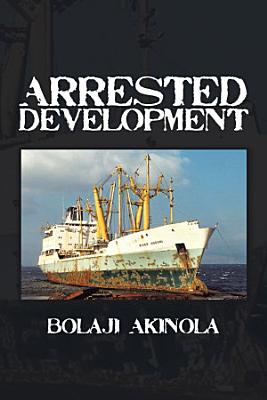 Arrested Development PDF