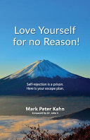 Love Yourself for No Reason