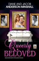 Queerly Beloved PDF
