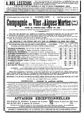 Armée, marine, colonies: Volume2