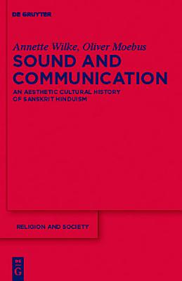 Sound and Communication