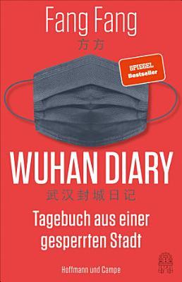Wuhan Diary PDF